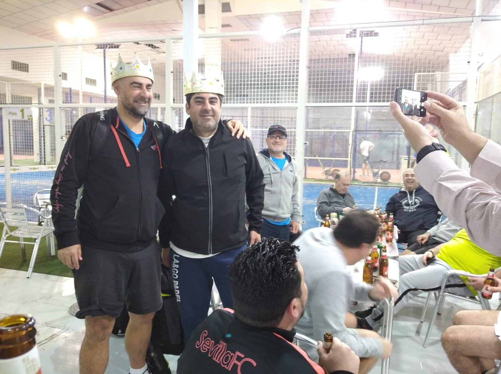 Reyes miércoles liga Vidal