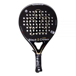 PALA BLACK CROWN OMNI CARBON 99,00€